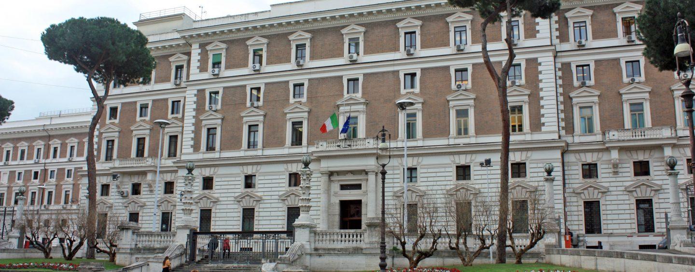 Diminuiscono i reati e gli stranieri in accoglienza: il bilancio del Viminale per la provincia di Avellino