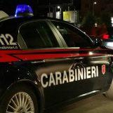 Avellino, due auto in fiamme a Quattrograna: avviate le indagini
