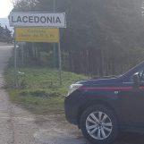 Dramma a Lacedonia: 28enne trovata impiccata nella sua camera