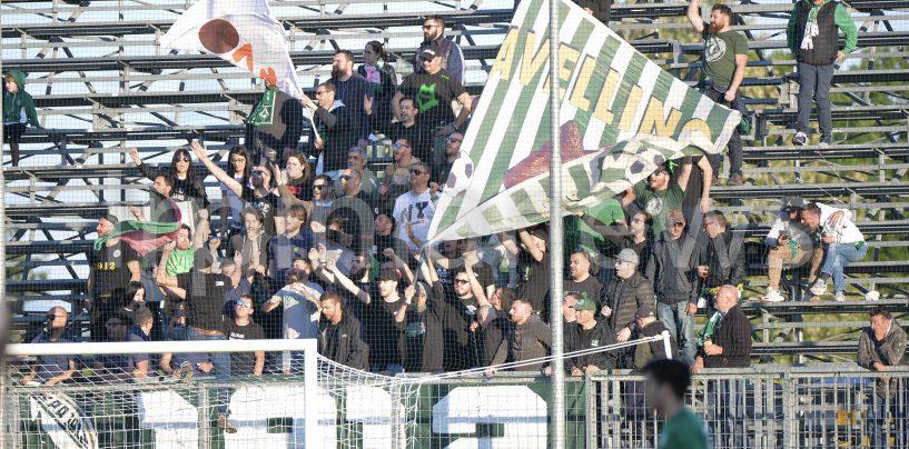 Coppa Italia Serie C, ecco i gironi aspettando il campionato
