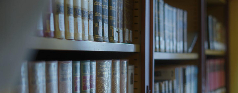 """""""Aperti al MAB. Musei Archivi e Biblioteche Ecclesiastici"""", aderisce anche Montevergine"""