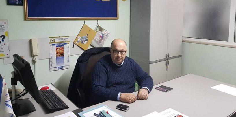 """Industria Italiana Autobus, basta con gli annunci. Per Centrella è """"tempo di scelte coerenti e coraggiose"""""""