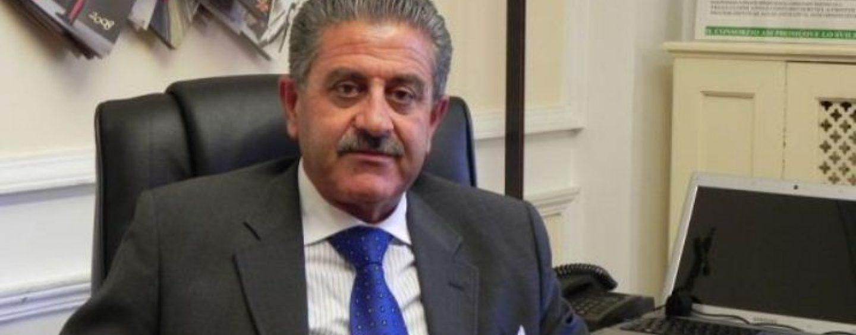 Pietradefusi, cittadinanza onoraria per il chirurgo Cillo