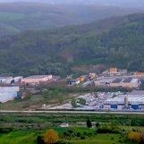 La crisi dell'industria irpina arriva in Parlamento, interrogazione a Di Maio