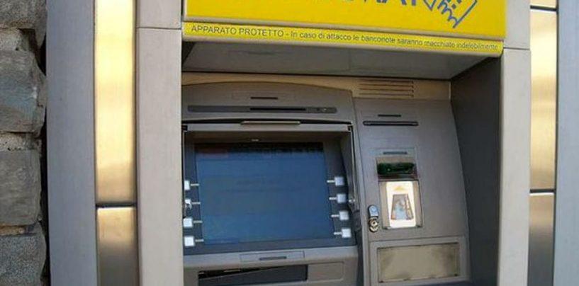 """Poste Italiane: """"Ad Avellino rapine ridotte del 33%"""""""
