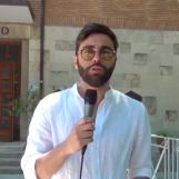 VIDEO-SPECIALE MATURITA' 2019/ La notte prima degli esami degli studenti irpini