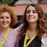 Coldiretti Giovani, Claudia Sorbo nuova delegata regionale