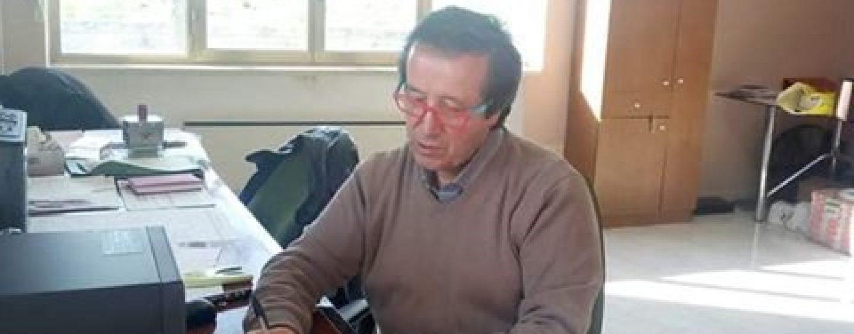 Nusco, la maggioranza di De Mita perde pezzi al primo Consiglio Comunale