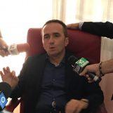 """Maestro scarcerato dal Riesame, l'avvocato Aufiero: """"Carabinieri di Solofra vanno sollevati da ulteriori indagini"""""""
