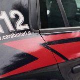 Evade dai domiciliari a Roccabascerana: denunciato dai carabinieri