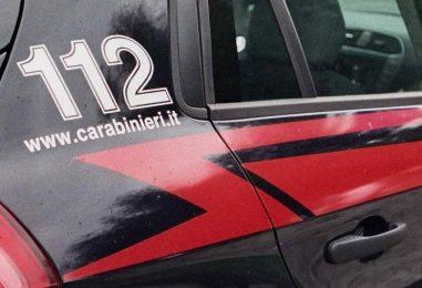Napoli, blitz anti-Camorra: sette arresti nel clan Orlando-Polverino-Nuvoletta