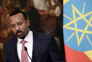 Sventato colpo di Stato in Etiopia, uccisi diversi militari