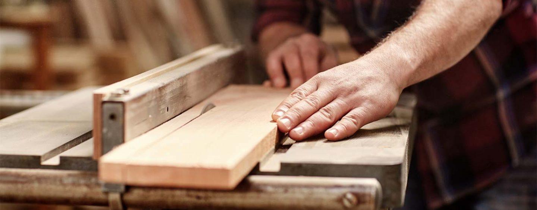 Falegname introvabile in Irpinia, continua la ricerca di un'azienda nazionale