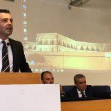 """""""De Luca e Zingaretti scelgano se stare con chi ha vinto o con chi ha perso, in città serve un nuovo perimetro politico"""""""