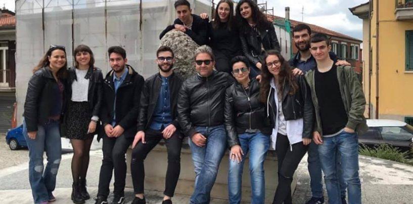 """A Lioni eletto il nuovo forum di giovani: """"Collaborazione tra Comune e associazioni"""""""