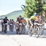 Trofeo MTB Altopiano Laceno, il 7 luglio la partenza