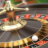 Come si sono evoluti i giochi da casino negli ultimi anni con l'arrivo dei casino online?