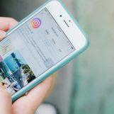 Seviziato e pestato a sangue per un profilo fake su Instagram, chock nel casertano