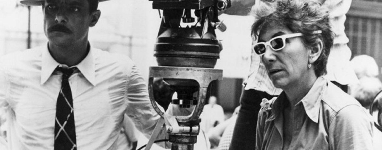 Oscar alla carriera a Lina Wertmuller, la regista istrionica dalla nonna arianese