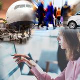Infomobilità e trasporti, bando da 20 milioni per le infrastrutture del Mezzogiorno