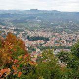 A Montella convegno AIAS sulla riabilitazione in Alta Irpinia