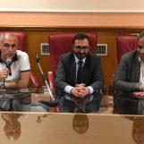 """Da Petracca attacchi a De Mita, Todisco e Petitto. Poi assicura: """"Laboratorio Avellino andrà avanti"""""""