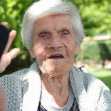 VIDEO / A Volturara Irpina, il paese dei centenari. Pardon, delle centenarie