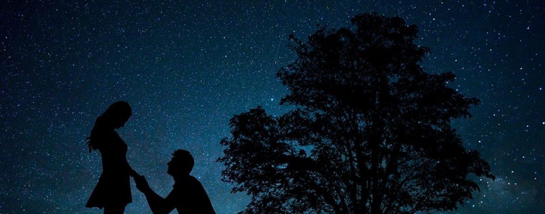 Da Summonte a Zungoli, è la Notte romantica dei Borghi