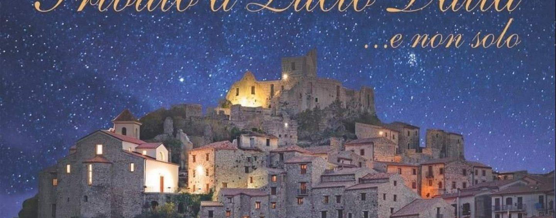 Due sere di musica d'autore: si accende l'estate del magico borgo medioevale di Quaglietta
