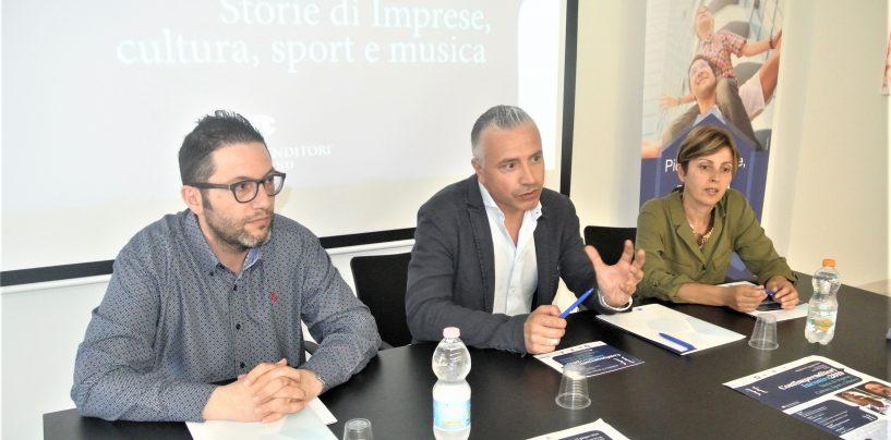 """Santoli (Confimprenditori): """"Il futuro è la piccola impresa: servono talento e passione, non scorciatoie"""""""