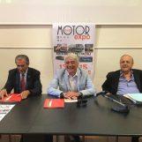 Ecco Sud Motor Expo: prevenzione, spettacoli e il pit-stop Ferrari ad Ariano Fiera