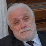 Il mondo della cultura piange un altro intellettuale: addio a Luciano De Crescenzo