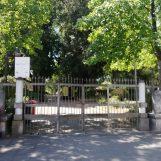 VIDEO/ La villa comunale di Avellino riapre domani. Ma con i bagni off limits: avviata una raccolta firme