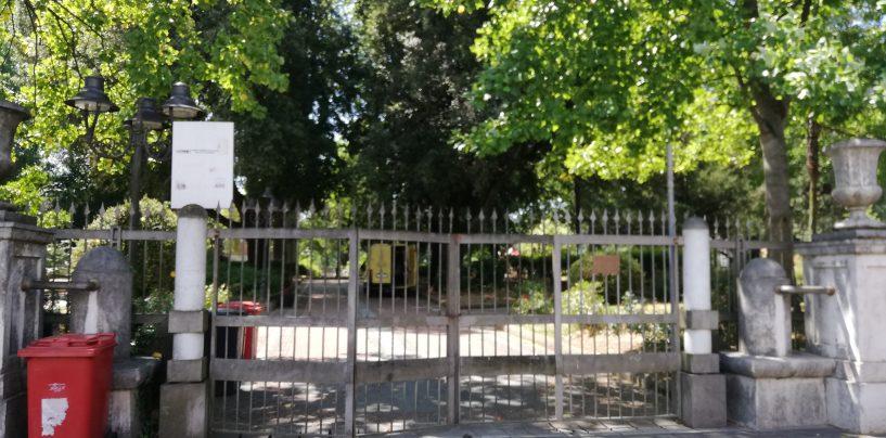Ecosistema urbano, Avellino perde posizioni e scivola in basso nella classifica Legambiente-Sole 24 Ore