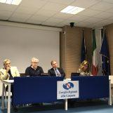 """Rete oncologica in Campania, Iannace: """"Passi in avanti, ma difficoltà per il reperimento di risorse umane"""""""
