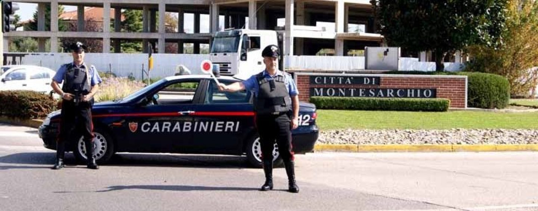 Tragedia a Montesarchio, 64enne irpino muore schiacciato da un cancello