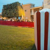 Ariano International Film Festival, è conto alla rovescia per la settima edizione