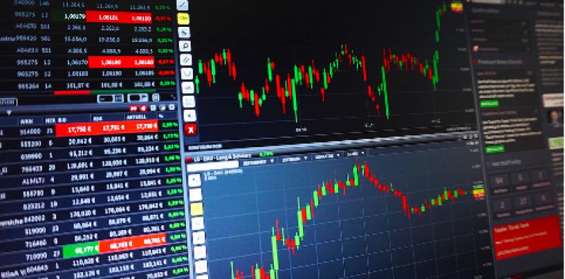 Investire in opzioni binarie: come e perché si è diffusa questa pratica