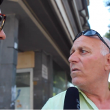 """VIDEO/ """"Ghemon un lupo vero"""": gli avellinesi promuovono il cartellone estivo"""