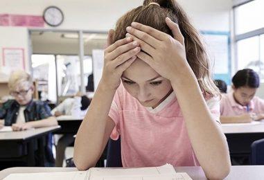 Test Invalsi, forte divario tra Nord e Sud: uno studente su tre non capisce un testo di Italiano