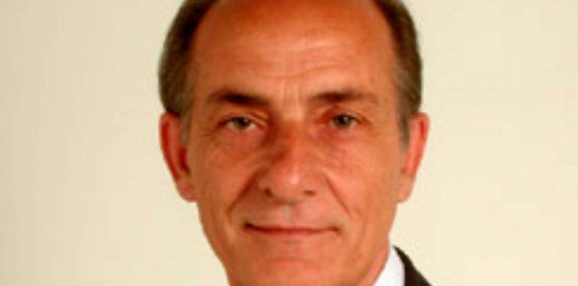 Pd, Cennamo arriva a via Tagliamento: Congresso dopo la Regionali e unità entro un anno
