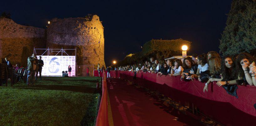 Ariano Film Festival: conto alla rovescia per la settima edizione
