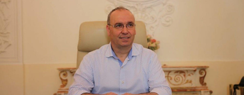 Coronavirus, il sindaco di Monteforte annuncia un caso di ripositivizzazione