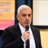 Mercogliano, il consigliere Graziano interroga il nuovo sindaco sul Piano Urbanistico