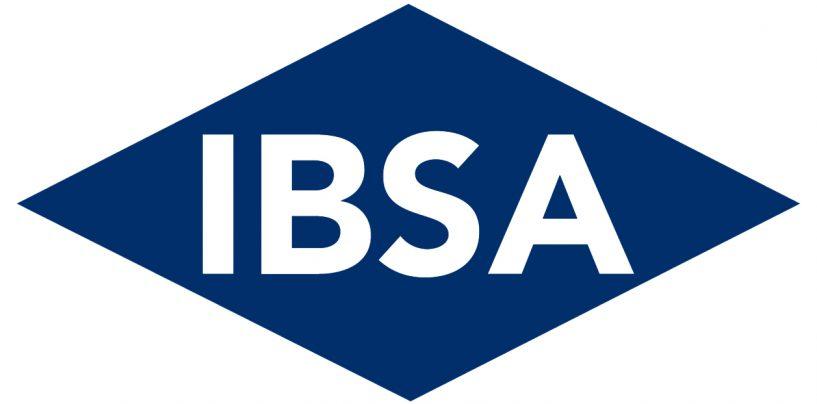 Calcio, Avellino coi cerotti: ci pensa il gruppo IBSA?