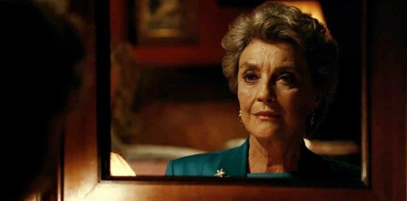 Cinema italiano in lutto, è morta a 85 anni l'attrice Ilaria Occhini