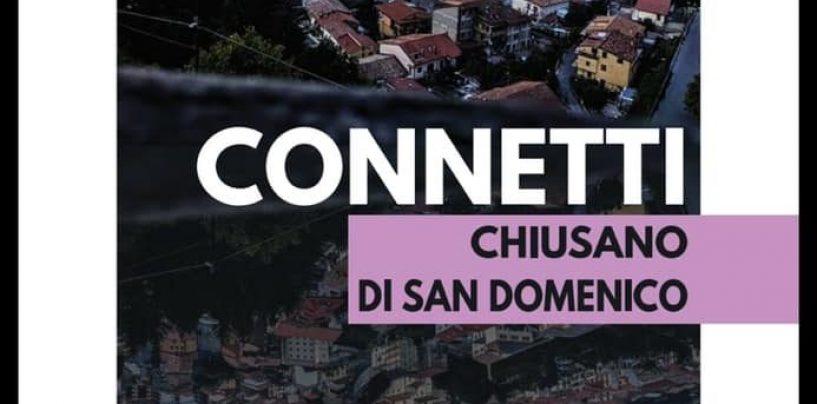 """Internet gratis per tutti a Chiusano San Domenico, il sindaco: """"Una rivoluzione in Italia"""""""