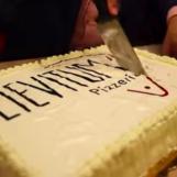 VIDEO/ Bagno di folla per l'inaugurazione della pizzeria Lievitum ad Avellino