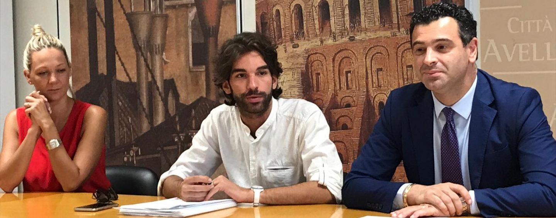 """Emergenza Covid-19, Luongo: """"Ecco le iniziative messe in campo dal Comune"""""""