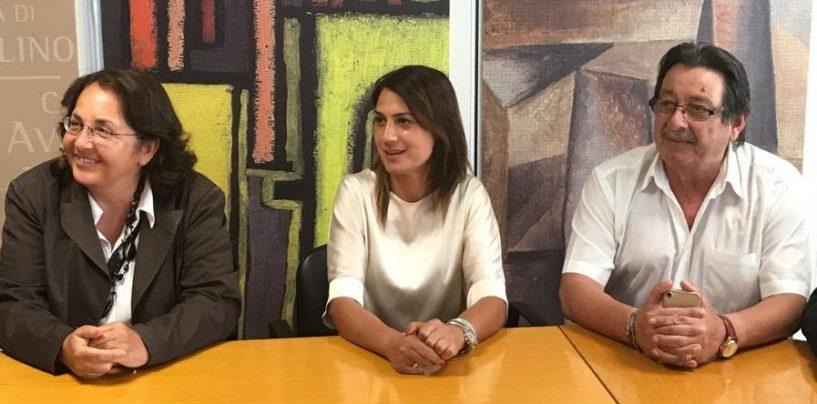Tutela del dipendente pubblico che segnala illeciti, l'Assessore Mazza promuove legalità e trasparenza